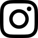 http://www.arqueoguia.pt/instagram.jpg