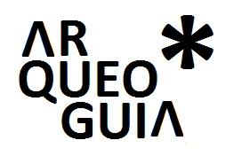 http://www.arqueoguia.pt/logo.jpg